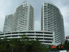 Cheap Hotels in Genting Highlands Malaysia | Ria Apartment