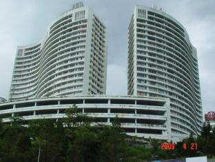 /th-th/ria-apartment/hotel/genting-highlands-my.html?asq=jGXBHFvRg5Z51Emf%2fbXG4w%3d%3d