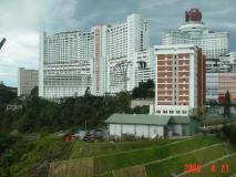 Malaysia Hotel Accommodation Cheap | view