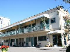 Astray Motel & Backpackers | New Zealand Hotels Deals