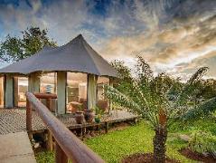 Chisomo Safari Camp | Cheap Hotels in Hoedspruit South Africa