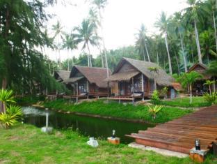 /th-th/coco-cottage-resort/hotel/koh-ngai-trang-th.html?asq=VGAb3eO%2fu%2fPJE6JhYn%2bzXMKJQ38fcGfCGq8dlVHM674%3d