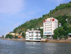 Ha Long Hotel | Vietnam Budget Hotels