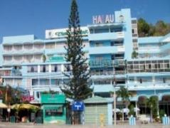 Hai Au Hotel | Cheap Hotels in Vietnam