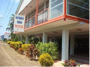 /hi-way-inn-motel/hotel/darwin-au.html?asq=jGXBHFvRg5Z51Emf%2fbXG4w%3d%3d