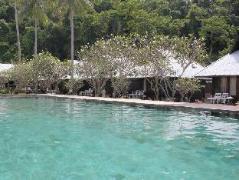 Koh Ngai Thanya Resort | Koh Ngai (Trang) Hotel Discounts Thailand
