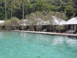/th-th/koh-ngai-thanya-resort/hotel/koh-ngai-trang-th.html?asq=VGAb3eO%2fu%2fPJE6JhYn%2bzXMKJQ38fcGfCGq8dlVHM674%3d