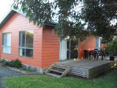 Seahorse Coastal Villas | Australia Budget Hotels