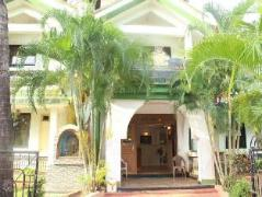 Amigo Plaza Hotel | India Budget Hotels