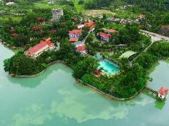Him Lam Hotel | Vietnam Budget Hotels