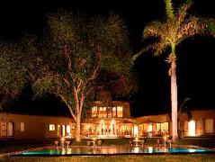 Mjejane River Lodge - South Africa Discount Hotels
