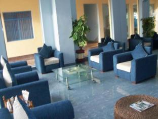 Rani Beach Resort Negombo - Lobby