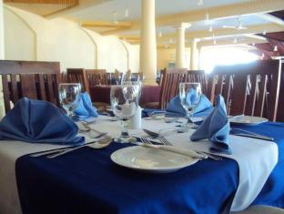 Rani Beach Resort Negombo - Restaurant