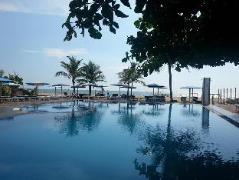 Rani Beach Resort | Sri Lanka Budget Hotels