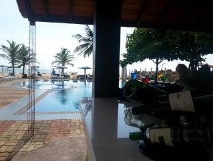 Rani Beach Resort Negombo - Pub/Lounge