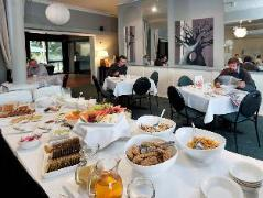 The Waterfront Wynyard Hotel   Australia Budget Hotels