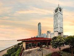 Tian Yuan Tower   Hotel in Hangzhou