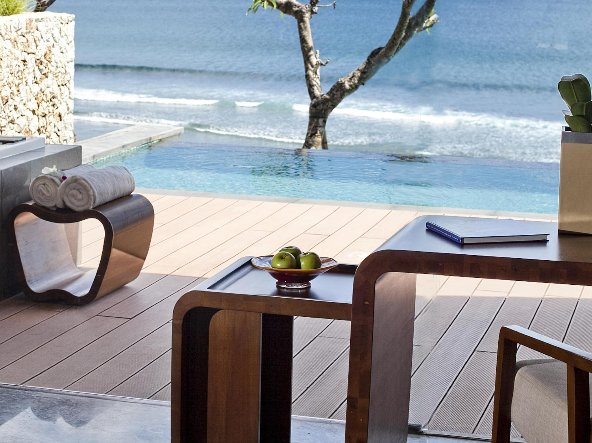 Anantara Uluwatu Bali Resort4