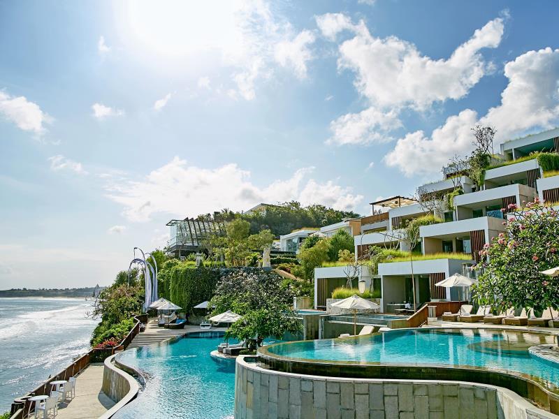 Anantara Uluwatu Bali Resort42