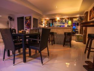 Baan Paradise Hotel Phuket - Bar