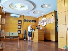 Brother Hotel | Cheap Hotels in Vietnam