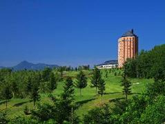 Hotel in Japan | Furano Resort Orika