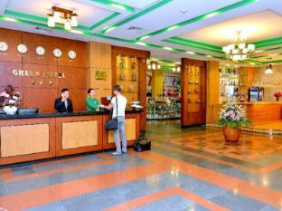 /bg-bg/green-hotel-vung-tau/hotel/vung-tau-vn.html?asq=m%2fbyhfkMbKpCH%2fFCE136qbhWMe2COyfHUGwnbBRtWrfb7Uic9Cbeo0pMvtRnN5MU