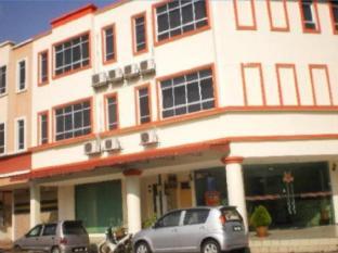 /hotel-sahara-inn-tanjung-malim/hotel/tanjong-malim-selangor-my.html?asq=jGXBHFvRg5Z51Emf%2fbXG4w%3d%3d