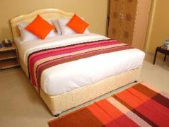 House Clover Hotel | Maldives Budget Hotels