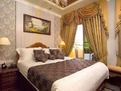 Loona Hotel | Maldives Budget Hotels