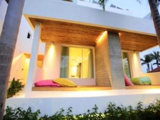 Ohana Resort Rayong