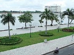 River Star Hotel | Cambodia Budget Hotels