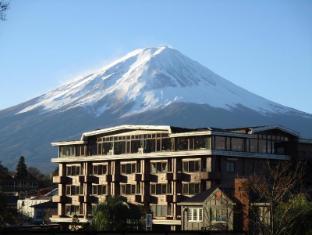 /shiki-no-yado-mt-fuji/hotel/mount-fuji-jp.html?asq=jGXBHFvRg5Z51Emf%2fbXG4w%3d%3d