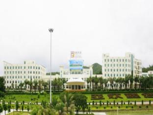 /airport-express-hotel/hotel/sanya-cn.html?asq=jGXBHFvRg5Z51Emf%2fbXG4w%3d%3d