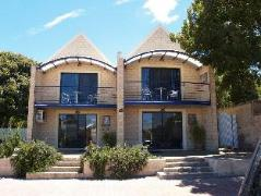 Albany Harbourside Apartments and Houses | Australia Budget Hotels