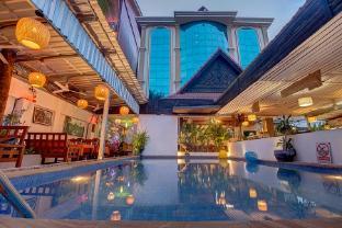 /sok-san-street-boutique/hotel/siem-reap-kh.html?asq=jGXBHFvRg5Z51Emf%2fbXG4w%3d%3d