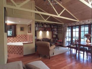 /ford-house-retreat/hotel/bridgetown-au.html?asq=jGXBHFvRg5Z51Emf%2fbXG4w%3d%3d