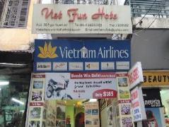 Viet Fun Hotel | Cheap Hotels in Vietnam