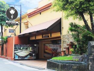 Victoria Court Gil Puyat Motorist Lodge Manila