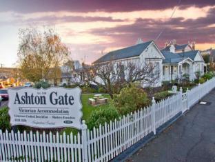 /ashton-gate-guest-house/hotel/launceston-au.html?asq=jGXBHFvRg5Z51Emf%2fbXG4w%3d%3d