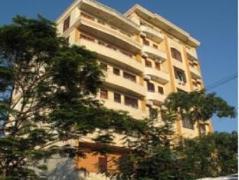 Hoang Tuan Hotel | Hue Budget Hotels