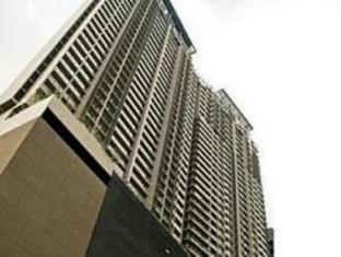 Fairlane Hospitality @ myHabitat2 Serviced Apartment Kuala Lumpur