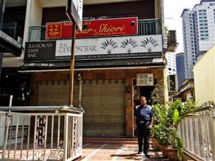 Pondok Lodge Kuala Lumpur