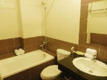 Vietnam Hotel Accommodation Cheap | bathroom