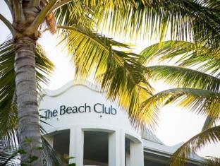 The Boutique Collection at the Beach Club Luxury Private Apartments Cairns - Exterior