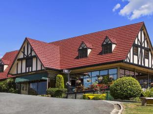 /village-family-motor-inn/hotel/launceston-au.html?asq=jGXBHFvRg5Z51Emf%2fbXG4w%3d%3d