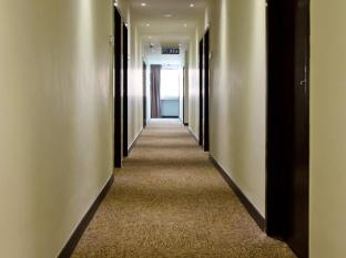 Beltif Hotel Kuala Lumpur - Interior