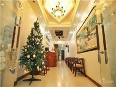 Camellia 5 Hotel | Vietnam Budget Hotels