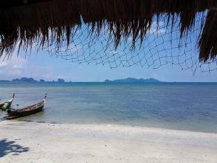 /koh-mook-had-farang-bungalow/hotel/trang-th.html?asq=jGXBHFvRg5Z51Emf%2fbXG4w%3d%3d