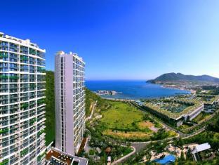 /da-dk/serenity-coast-all-suite-resort/hotel/sanya-cn.html?asq=vrkGgIUsL%2bbahMd1T3QaFc8vtOD6pz9C2Mlrix6aGww%3d